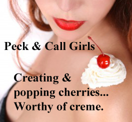 peck-&call-girls-courtesans-cherries-and-creme