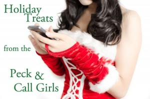 Peck-and-Call-Girls-Holiday-Treats